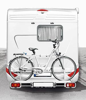 Fahrradträger Übersicht
